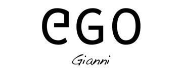 moda-ego-gianni